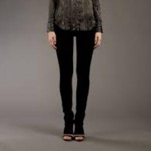 COH Avedon Skinny in Axel size 30 NWT